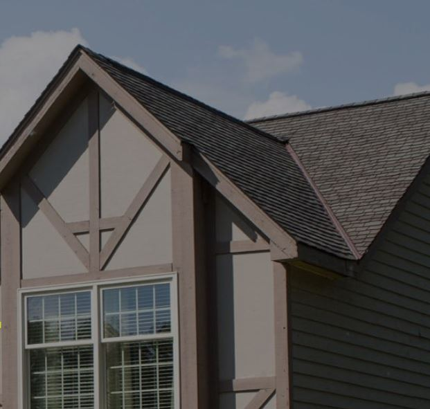 4 Reasons Why Insulation Is Important For Your Home
