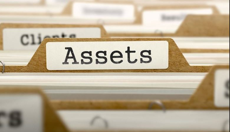 No Need to Reinvent the Wheel: 6 Effective and Proven Strategies for Protecting Your Assets