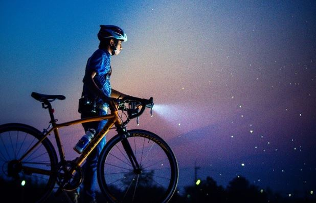 Bike Lights: Importance and Picks